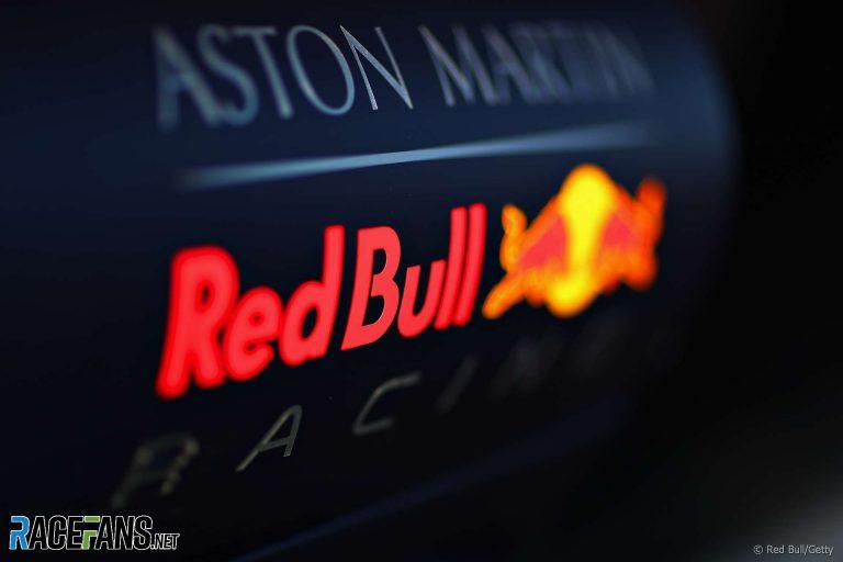 Formula 1 Almanya GP 2018 - Resimle...