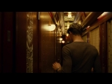 Train de Nuit - CHANEL N5 720p