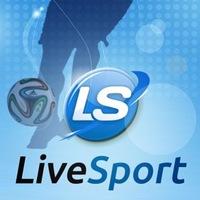 livesport ws онлайн трансляция