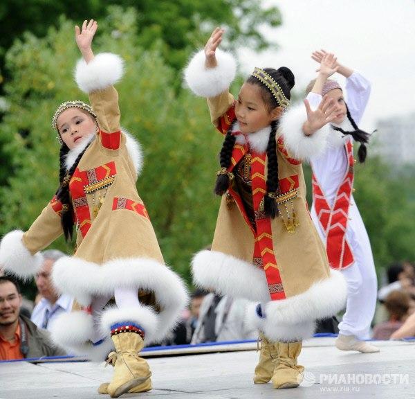Ысыах | ВКонтакте