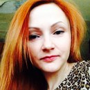 Наташа Радченко фото #21