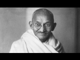 Ганди убили за свободу народа от колонизаторов