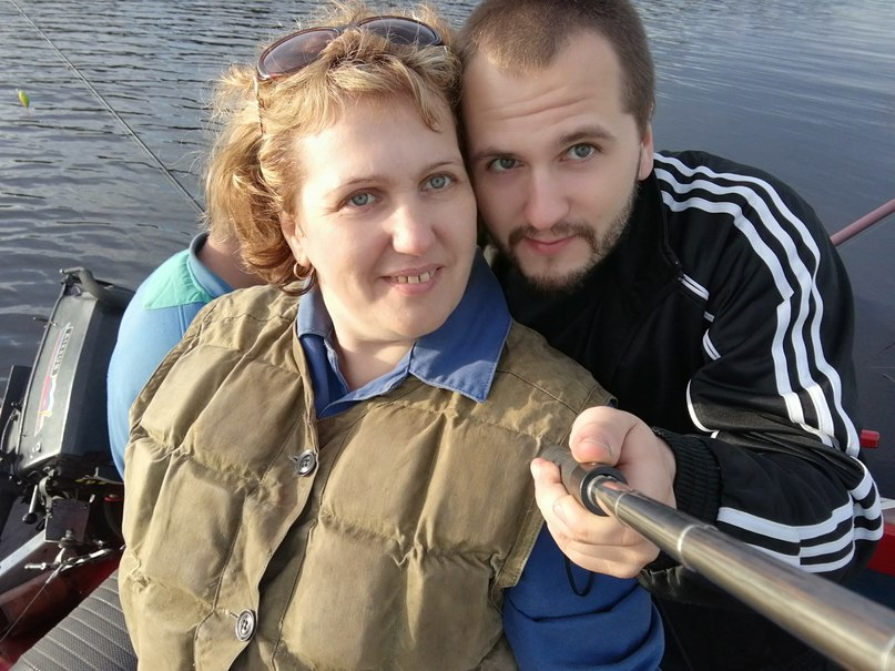 Лариса Воронцова | Кондопога