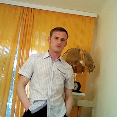 Александр Лесков, 29 декабря 1974, Иркутск, id209539246