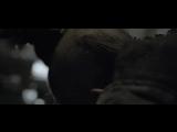 Noize MC feat. Atlantida Project - Иордан (Baseclips.ru).mp4