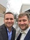 Егор Маркелов фото #50