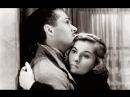 Ребекка 1940- культовый фильм А.Хичкока по роману Дафны Дюморье