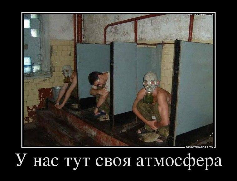Абсолютно затих, статусы на латыни с переводом на русский гораздо