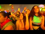 Yellow Claw & DJ Snake - Public Enemy [ LIVE ]