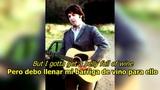 Her Majesty - The Beatles (LYRICSLETRA) Original