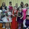 Музыкальное училище имени Палантая г.Йошкар-ола