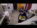 Как шейнику приготовить себе еду ИнваФишки