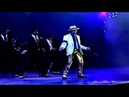 Michael Jackson Smooth Criminal Live Kuala Lumpur rare Remastered Enhanced 2k Full screen DTS