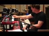 John Mclaughlin and the 4th Dimension - 10th June 2013