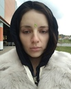 Ольга Шахова фото #3