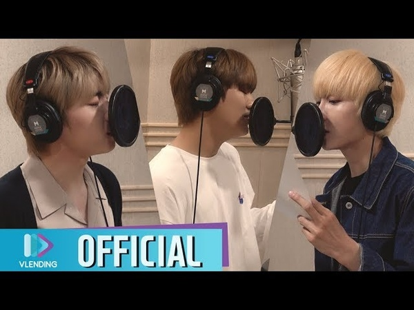 [MV] 업텐션(UP10TION) - Flower [미스마, 복수의 여신 OST Part 3(Mis ma, the goddess of revenge OST Part.3)]