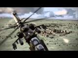 Take On Helicopters: Hinds - Launch Trailer!