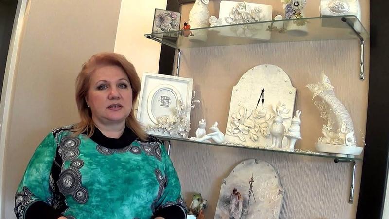 Приглашение на Международную конференцию Творчество и красота 2014 от Трублиной Марины.