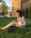 Анастасия Кожевникова фотография #15