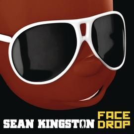 Sean Kingston альбом Face Drop