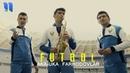 Aka-uka Farhodovlar - Futbol | Ака-ука Фарҳодовлар - Футбол
