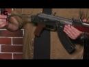 #Калашников - Вокруг света - Немецкие АК из ГДР - 2 часть