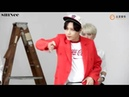 SHINee The Show Behind The Scene
