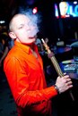 Андрей Солод фото #30