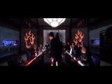 Kill Bill 1 (2003) - выступление Люси Лью на заседании Исполкома ФИФА