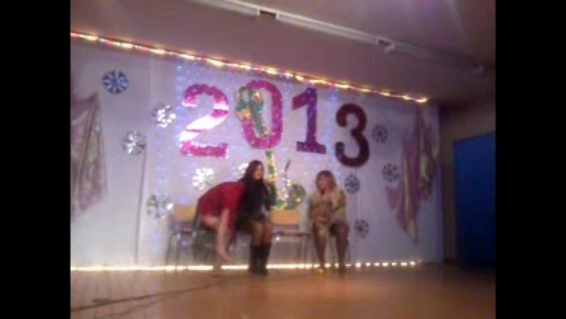Video-2012-12-28-18-35-53