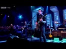 Sterophonics - Graffiti on the Train - Later... with Jools Holland - BBC Two
