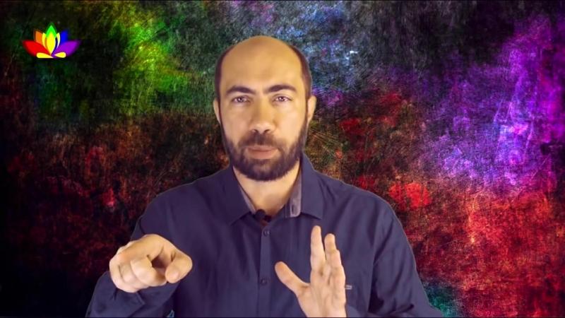 Константин Довлатов Как остановить откладывание на потом?