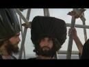 Иисус Христос - Суперзвезда (1973) (Jesus Christ Superstar) на рус. языке