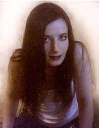 Mary Bukston, 2 ноября 1976, Нальчик, id17545744