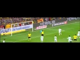 Marc-Andre Ter Stegen ● To FC Barcelona ● Best Saves Ever | HD
