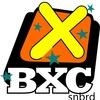 """""""BOARDER-X CLUB"""""""