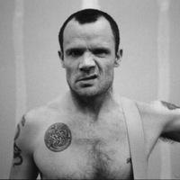 Эльдар Инсафутдинов, 21 марта 1986, Уфа, id2046482