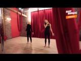 VARDA Ladies Club в программе «Жанна, помоги» (канал Пятница)