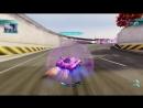 Тачки 2_⁄Cars 2 Прохождение (Выживание №7)Xbox 360