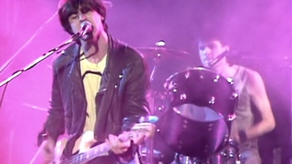 The Chameleons - Live london Nov. 1984,  Full Concert in HD