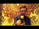 Великий Фунфурье Денис Дыркин. Мастер-класс по Вита-септу._(VIDEOMEG).mp4