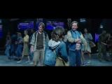 Аквамен — Русский трейлер с Comic-Con (2018)