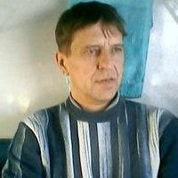 Александр Каплунов, 12 июня 1965, Белая Церковь, id209921359