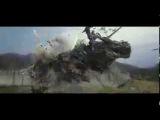 Трансформеры 4: Эпоха Истребления — Русский трейлер (HD)