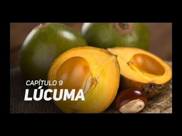 Súper alimentos: Los beneficios de la Lúcuma