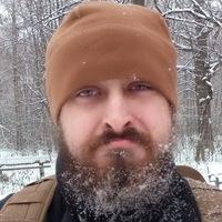 ВКонтакте Лео Корольков фотографии