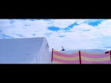 FIAT Nine Knights 2013 | Contour Wanna be a Knight | Jakob Kratzer