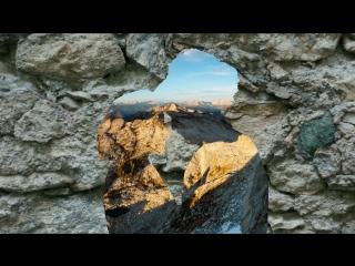 ПЕРВЫЙ альбом | Сокол | ч. 1