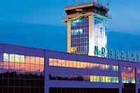 Генпрокуратура РФ подала в суд на аэропорт Домодедово, добиваясь отмены платы за проезд на его территории...