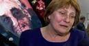 Вдова Эдуарда Успенского едва сводит концы с концами
